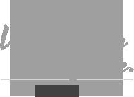 claim-footer-advivo-pflegedienst-heidelberg